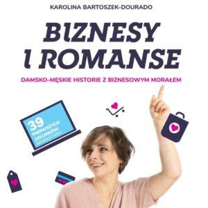 Biznesy-i-romanse-ebook
